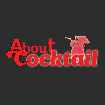 About Cocktail
